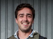 Rik Van Gerwen, workshop Story-telling met innovatieve technologieën