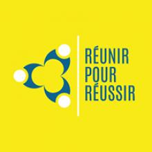 Metro Artikel Henry Arnal School Toekomst Réunir pour Réussir
