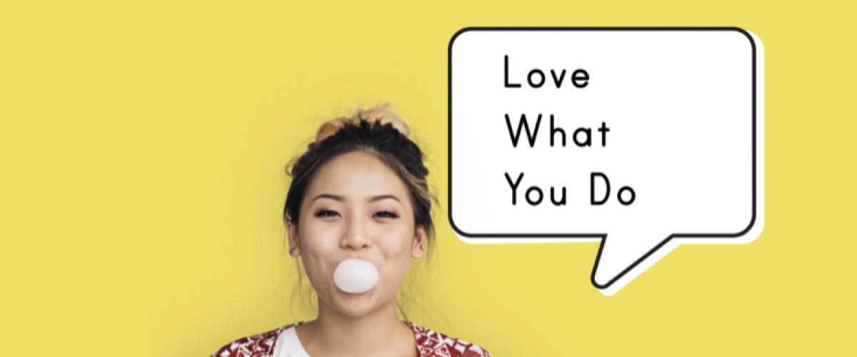 Fellowship-programma voor Brusselse jongeren met innovatieve ideeën die sociale verandering willen realiseren.