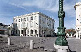 BIP Brussels