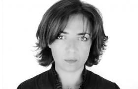 Leadership & role model par Jamila Ben Azzouz