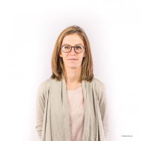 Laura Paineau, Future City Champion 2019