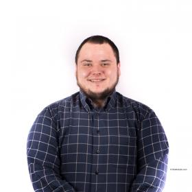 Thomas Noël, Future City Champion 2019