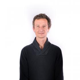 Guillaume Dumont, Future City Champions 2019