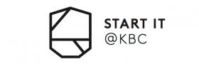 Start it @KBC